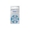 PowerOne P675 Blauw 1pack