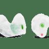 Noizezz oordoppen op maat Siliconen